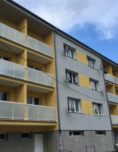 alufix hlinikove balkonove zabradlia 2019 sverepec