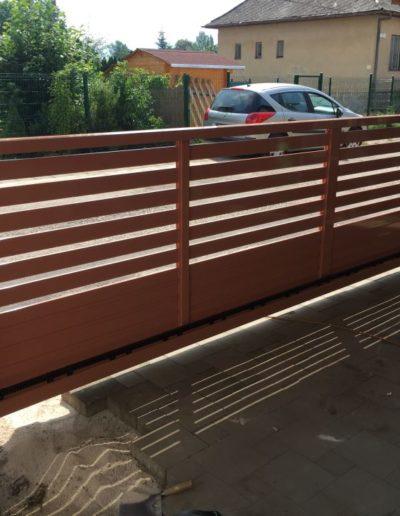 alufix sro brana a plot hlinik (1)