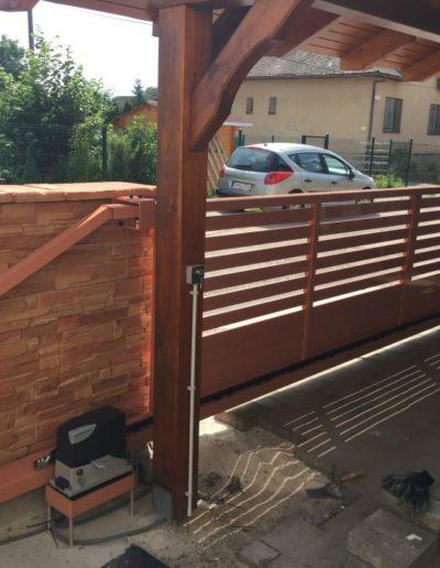alufix sro brana a plot hlinik (6)