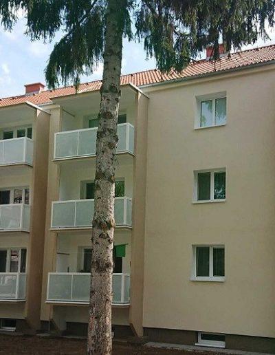 alufix_balkonove zabradlia nove mesto nad vahom1
