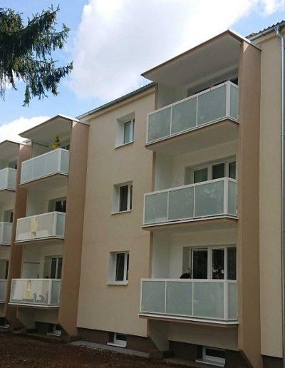 alufix_balkonove zabradlia nove mesto nad vahom2