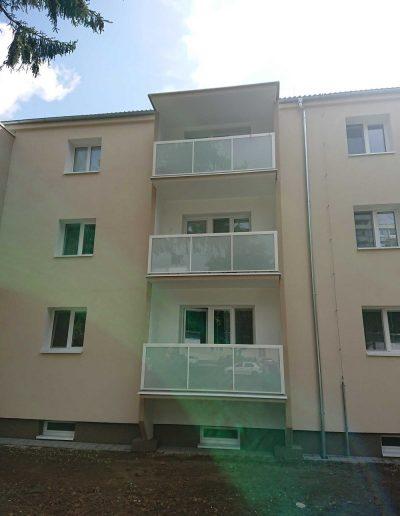 alufix_balkonove zabradlia nove mesto nad vahom4