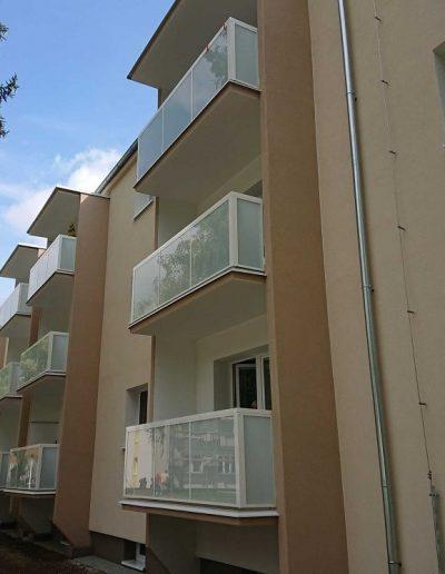 alufix_balkonove zabradlia nove mesto nad vahom5