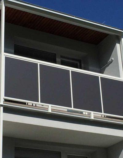 Alufix hlinikove balkonove zabradlia Krasnany 2019 (2)