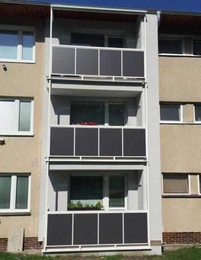 Alufix hlinikove balkonove zabradlia Krasnany 2019 (4)
