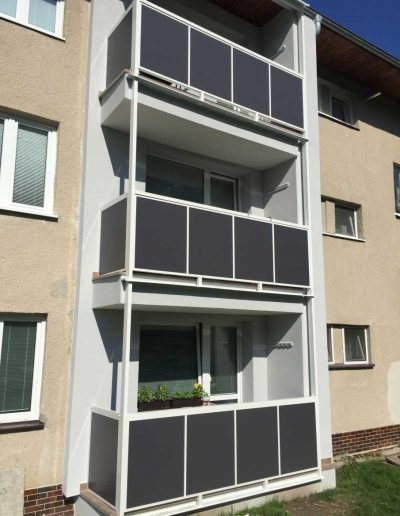 Alufix hlinikove balkonove zabradlia Krasnany 2019