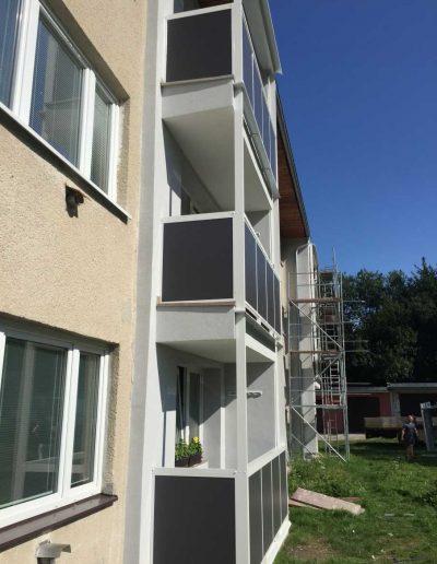Alufix hlinikove balkonove zabradlia Krasnany 2019 (6)