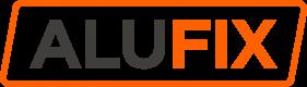 alufix - kvalitné hniíkové konštrukcielogo