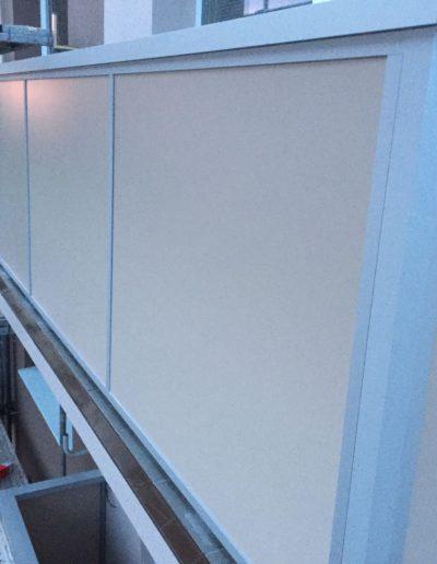 Alufix hlinikove balkonove zabradlia Gbely 2019