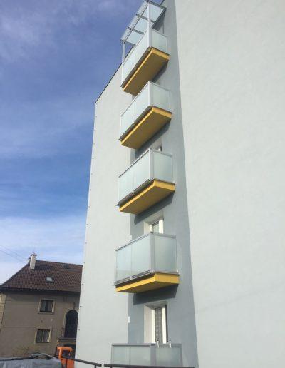 Alufix hlinikove balkonove zabradlia bytča 2019 (1)