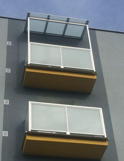 Alufix hlinikove balkonove zabradlia bytča 2019 (4)