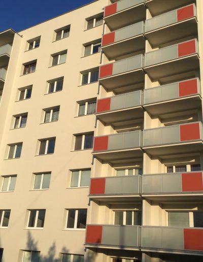 Alufix hlinikove balkonove zabradlia cadca 2019