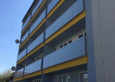 Bytča – Thurzova ulica