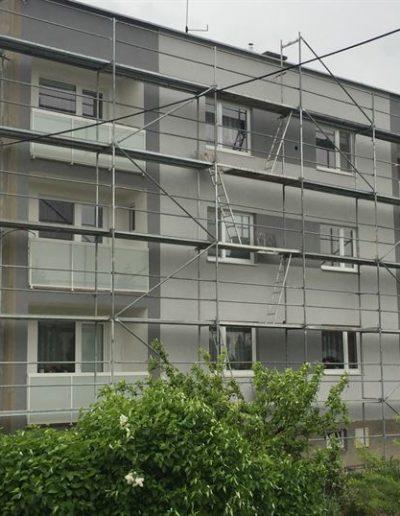 Alufix hlinikove balkonove zabradlia Predmier